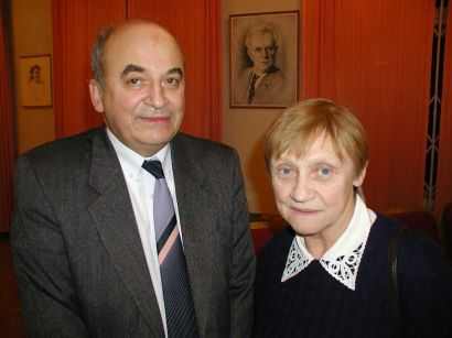 N.N Uraltseva and S. Kutateladze on 11.01.2004